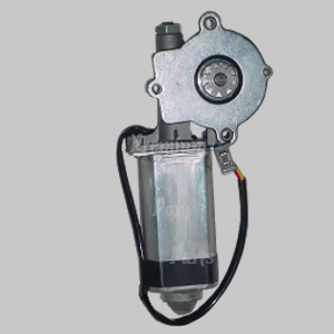 1980-1993 Mustang Power Window Motor (Passenger Front))