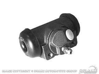 1964-1966 MUSTANG REAR WHEEL CYLINDER (170, 200)
