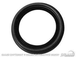 1965-1966 MUSTANG 6 CYLINDER GREASE SEAL