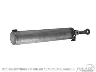 1964-1973 MUSTANG CONVERTIBLE TOP HYDRAULIC CYLINDERS