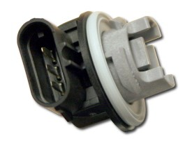 1994-2009 MUSTANG TAIL LAMP SOCKET OE