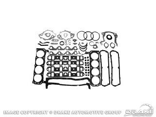 Ford F 150 Ke Light Wiring Diagram additionally I 23835491 Eibach Pro System Suspension Kit Dodge Challenger V8 2011 2016 further Wiring Harness For A 2010 Dodge Ram 1500 in addition Dodge Challenger Hood Lights further I 23893045 Borla Long Tube Headers Dodge Challenger 6 2l Srt Hellcat 2015 2018. on challenger tail lights