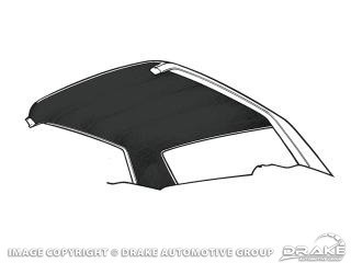 1974-1978 MUSTANG HATCHBACK HEADLINER