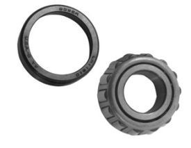 1964-1973 MUSTANG INNER FRONT WHEEL BEARING & RACE