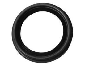 1964-1970 MUSTANG V8 FRONT GREASE SEAL