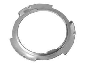 1964-1973 MUSTANG FUEL RETAINING RING