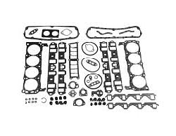 1964-1973 MUSTANG SB V8 HEAD GASKET KIT