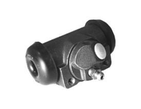 "1967-1969 MUSTANG REAR WHEEL CYLINDER (13/16"", RR)"