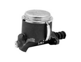 1965-1966 MUSTANG MASTER CYLINDER FOR MANUAL DISC BRAKES
