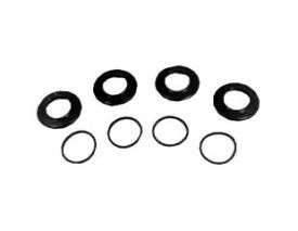 1965-1967 MUSTANG DISC BRAKE CALIPER REBUILD KIT