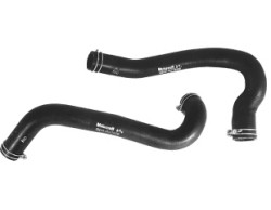 1970 MUSTANG 351C WIRE CLAMP CONCOURSE RADIATOR HOSE