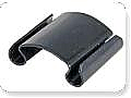 1964-1968 MUSTANG HEATER BOX CASE CLIP