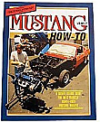 1964-1973 MUSTANG HOW TO - VOL. 2