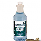 1964-1973 MUSTANG LEATHER CLEANER 16 OZ