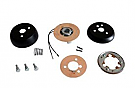 1968-1973 MUSTANG STEERING WHEEL ADAPTER KIT
