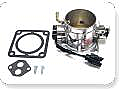 1989-1993 MUSTANG 5.0L 70mm THROTTLE BODY