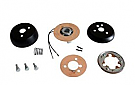 1965-1967 MUSTANG STEERING WHEEL ADAPTER KIT
