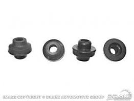 1967-1973 MUSTANG OEM STRUT ROD BUSHINGS