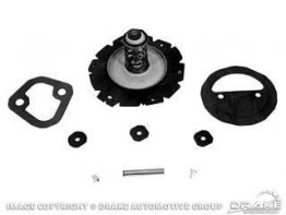 1967-1973 MUSTANG FUEL PUMP REBUILD KIT