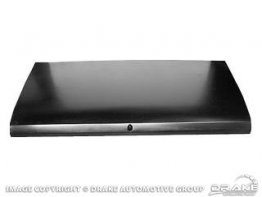 1965-1966 MUSTANG COUPE/CONVERTIBLE TRUNK LID