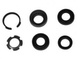 1964-1970 MUSTANG POWER STEERING CYLINDER SEAL KIT