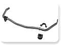 2005-2011 Mustang Front Sway Bar Kit (4.0/4.6)