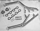 "1964-1973 MUSTANG  TRI-Y ""CUSTOM QUALITY"" EXHAUST HEADERS"