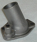 1965-1973 MUSTANG THERMOSTAT HOUSING