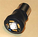1964-1973 MUSTANG LED BACKUP LAMP (WHITE)