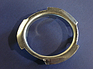 1964-1973 MUSTANG RETAINING LOCK RING, FOR FUEL SENDING UNIT
