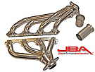 1964-1970 MUSTANG  JBA SHORTY HEADERS (351W)